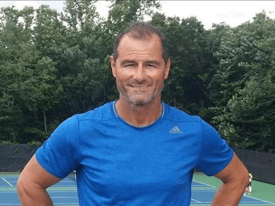 Paul-Quetin-entraineur-tennis-conférencier
