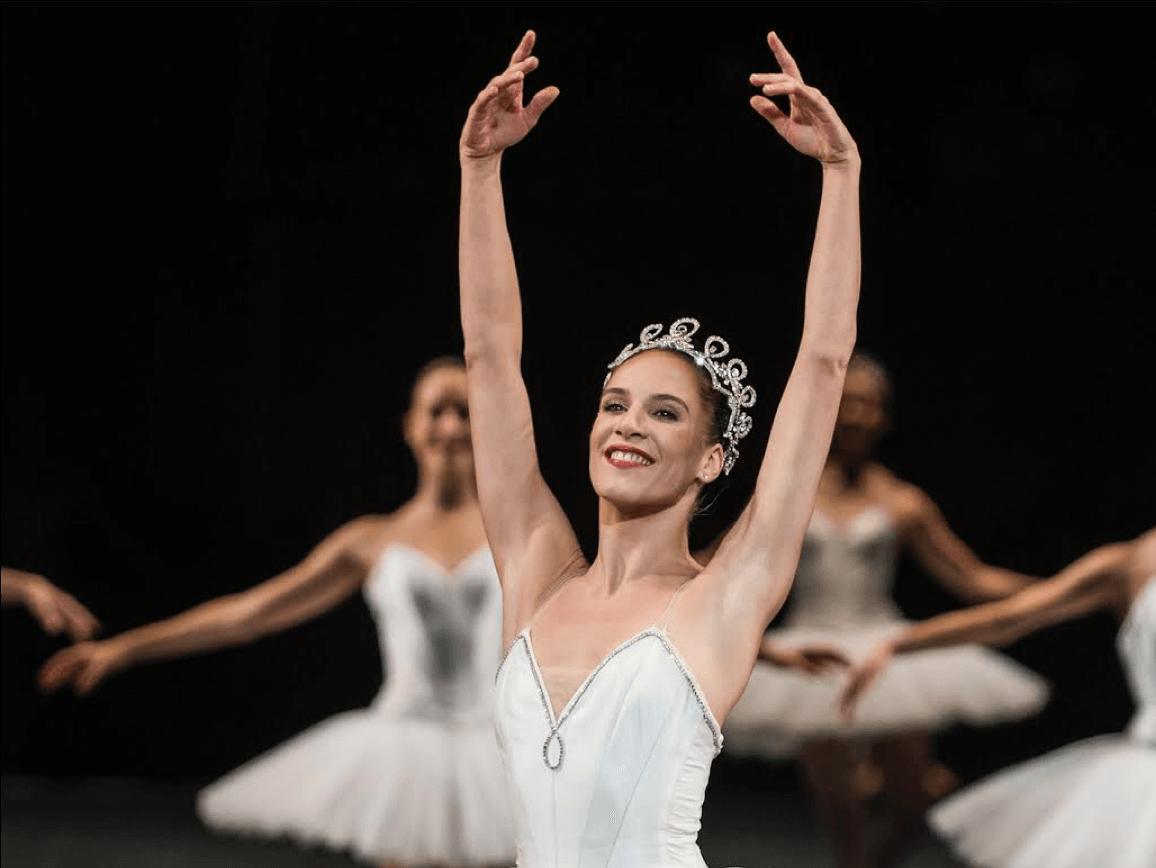 Valentine-Colasante-danseuse-classique-étoile-conférencière
