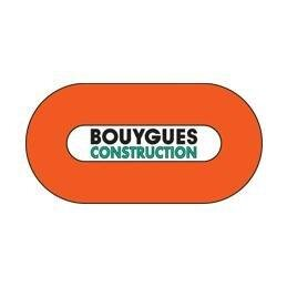 wechamp bouygues construction