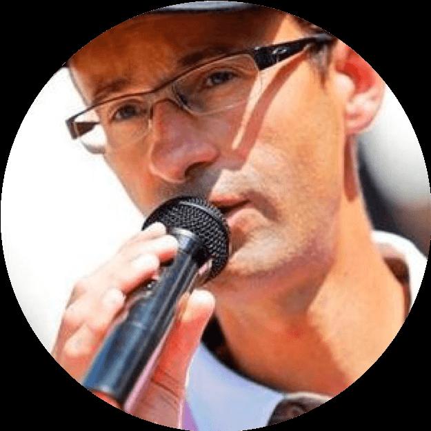 Christophe-Dallery-maître-de-cérémonie-conférence-entreprise