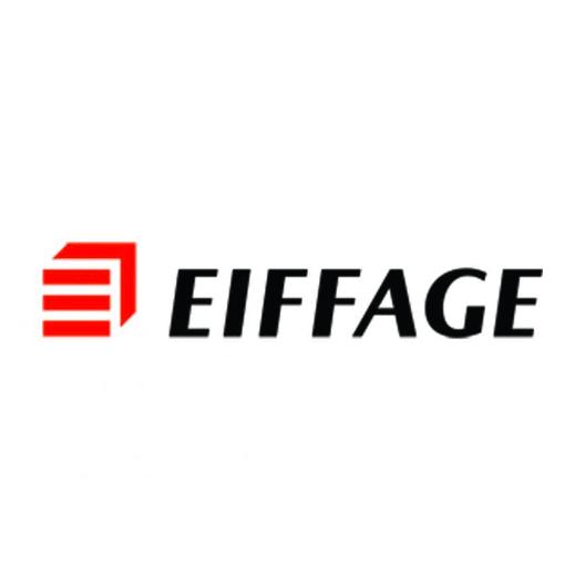 client wechamp eiffage