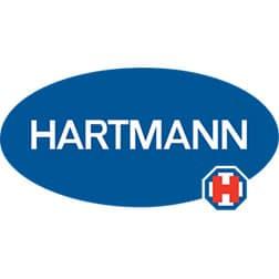 logo hartmann SEEPH 2020