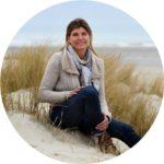 Karine Baillet - Thèmes de conférences pour l'après-crise