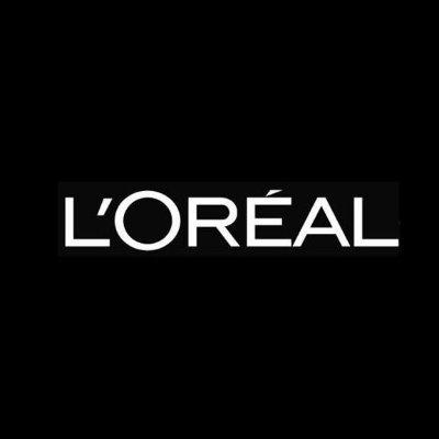 client agence de conférenciers wechamp loreal