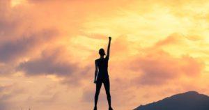 Motivation - Thèmes de conférenciers après-crise