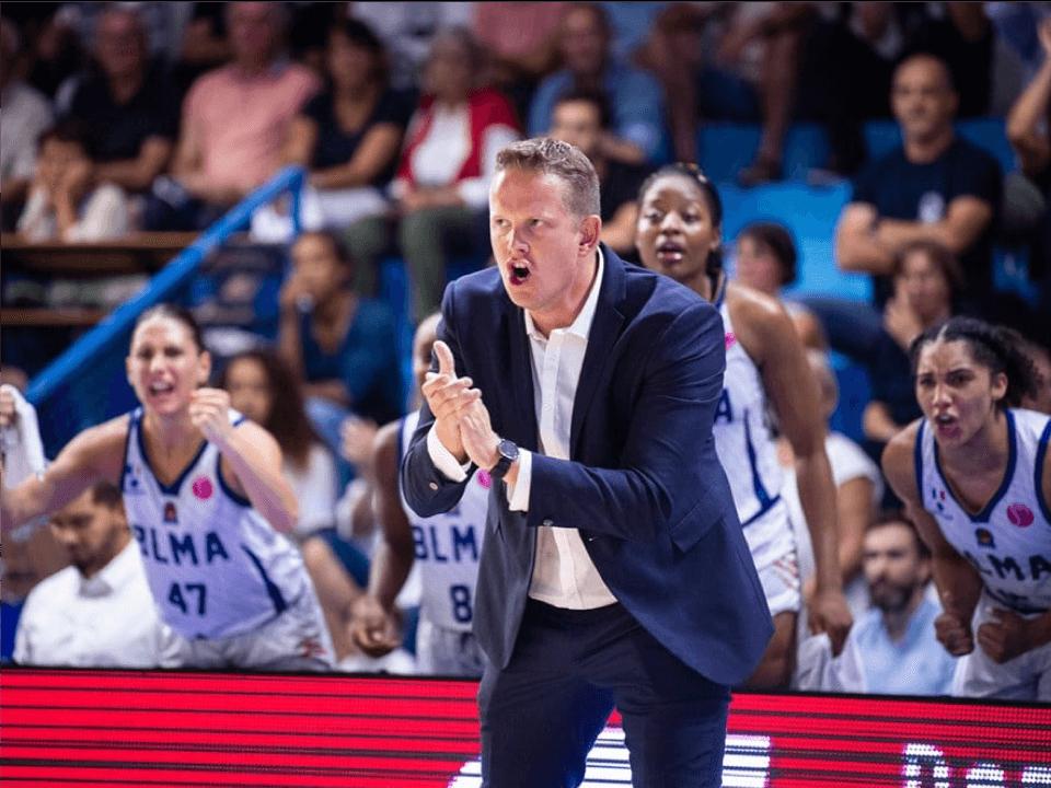 Thibaut-Petit-entraineur-basketball-conférencier
