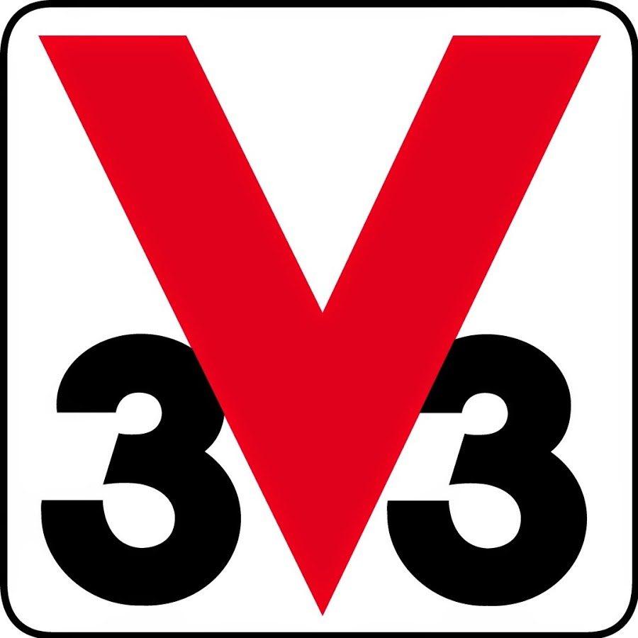 client wechamp v33