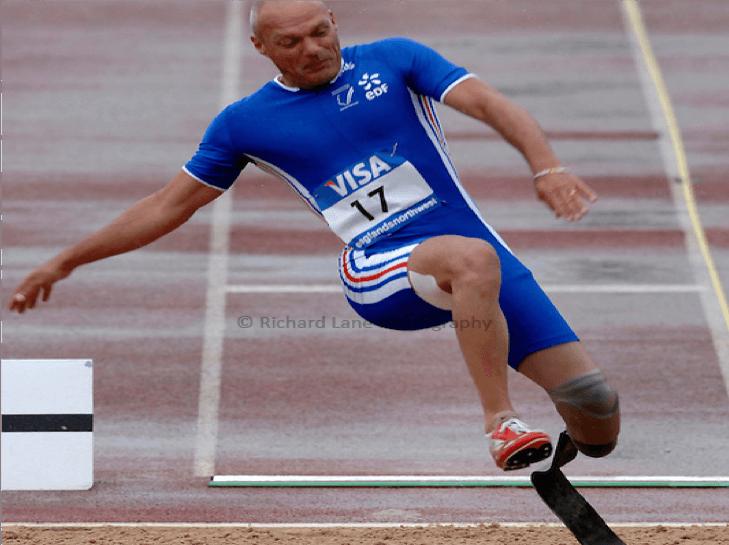 Xavier-Le-Draoullec-armée-marine-athlétisme-conférencier