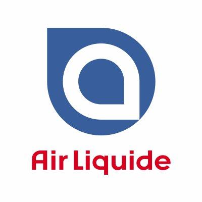 client wechamp air liquide