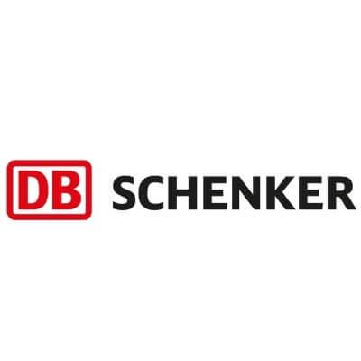 client wechamp db schenker