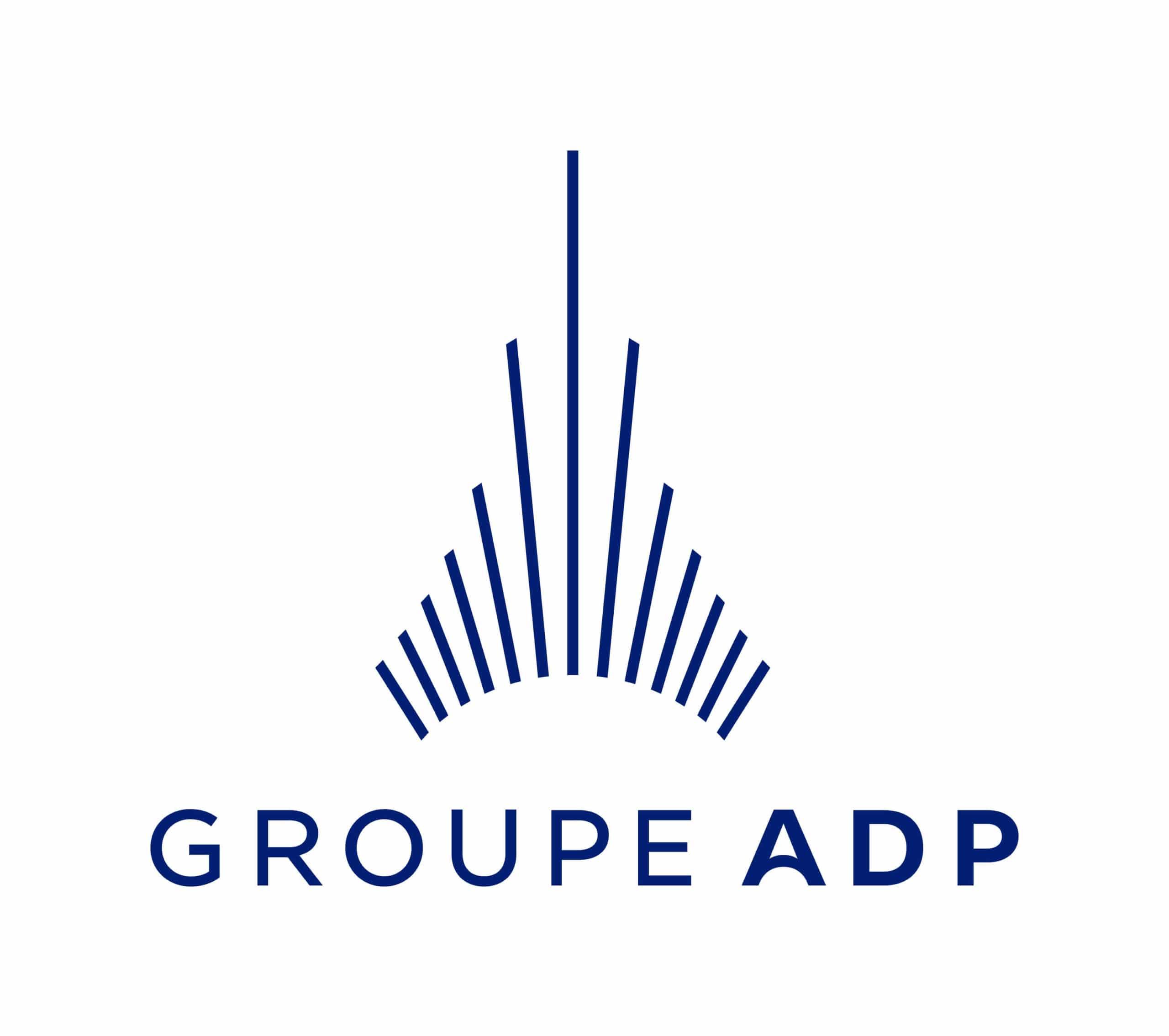 client wechamp adp