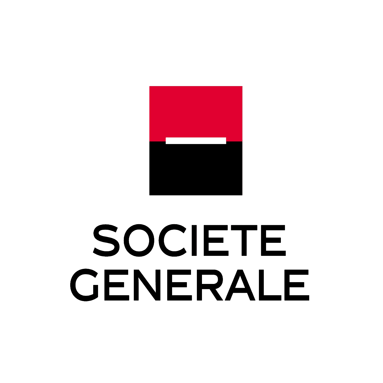 client societe generale