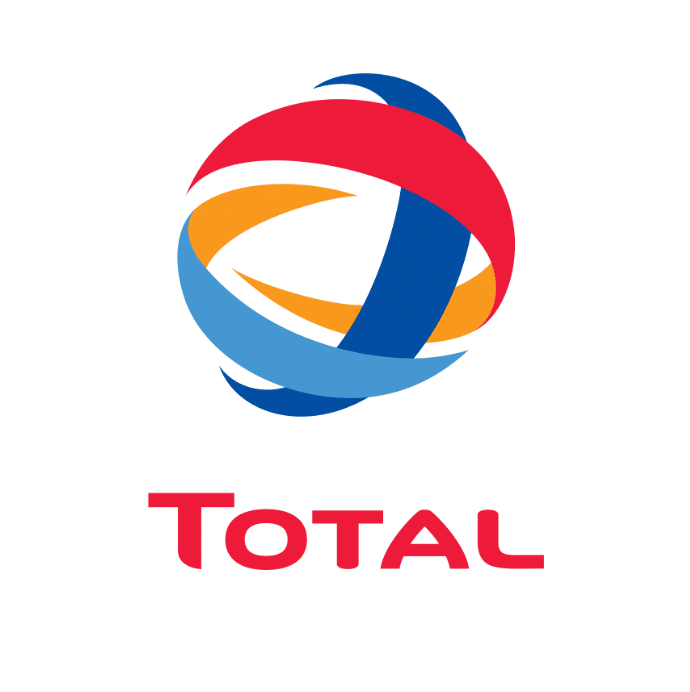 client wechamp total