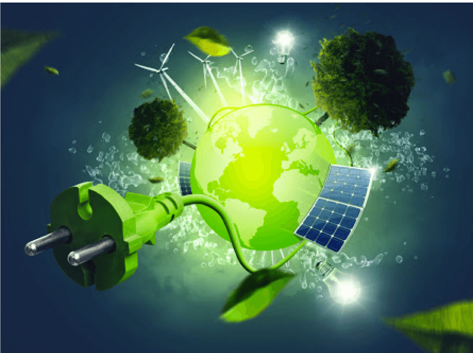 conférence climat et protection de la nature WeChamp