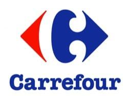 carrefour feedback formation