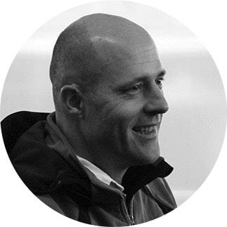 Jérôme Brisebourg conférencier sportif WeChamp